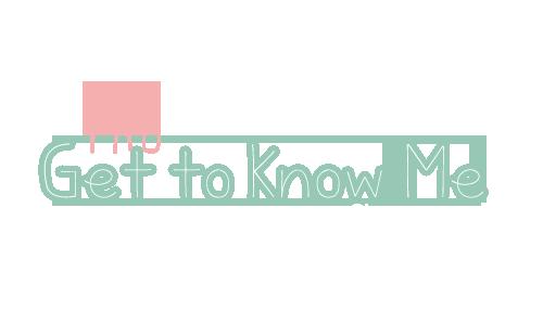 Wie kann ich mehr mädchen kennenlernen