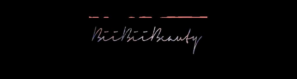 BiiBiiBeauty FAQ Bronwyn Papineau