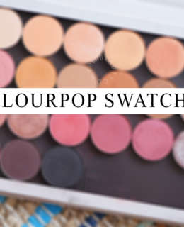 colourpop-eye-shadow-swatches-glass-bull-come-and-get-it-high-strung-boxer-cute-alert-sea-stars-salt-water-bel-air-biibiibeauty-cover